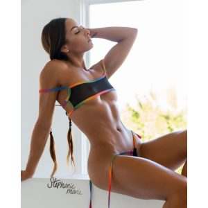 Steph-Fit-Marie-Rainbow-Bikini-Printful-8x10-in